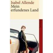 Isabell Allende, Mein erfundes Land