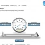 UPC eigener Test 14.9.09