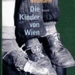 Rober Neumann Die Kinder von Wien