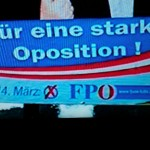 Deutsch alla FPÖ