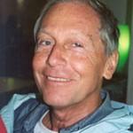 Peter Schellenbaum
