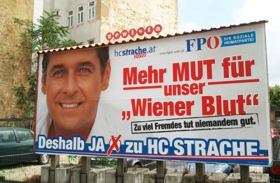 wiener blut fotographiert von helge Fahrnberger helge.at