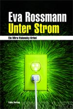 Cover Unter Strom