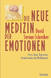 Medizin_der_Emotionen.jpg