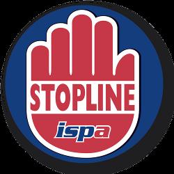 StoplineISPALogo